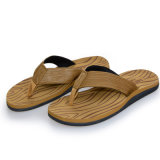 Китайский тапочки/Fashion тапочки/EVA тапочки/Обувь/новых Stayle тапочки