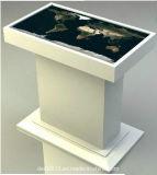 65 인치 대화식 HD LCD 다중 접촉 스크린 회의장