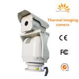 камера термического изображения 1.7km все время PTZ