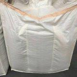 Bolsa Jumbo/bolsa de FIBC /Big Bag para el envasado de cemento y arena