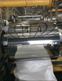 Tiras de acero inoxidable laminado en frío 430 Ba