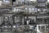 Máquina de processamento de água mineral 5000L / H