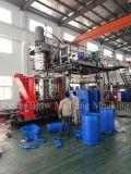 China 160L-230L de la máquina de soplado de plástico extrusión automático