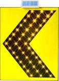 Трафик Треугольник Car чрезвычайной светоотражающие подписать