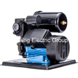PS-138 PS-238 High Quality Automatic Water Pump 370W/450W 각자 Priming Pump Centrifugal