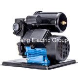 PS-138 PS-238 Bomba de agua automático de alta calidad de 370W/450W Self-Priming centrífugas bomba