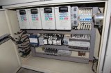 Verwendete Matratze-Band-Rand-Maschine (BWB-4B)