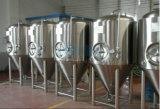 Equipo casero de la elaboración de la cerveza/equipo de la fabricación de la cerveza (ACE-FJG-AA)