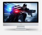DVI zu HDMI, HDMI DVI zum hohen Definition-Geschwindigkeit-Kabel
