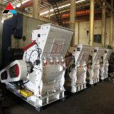販売の製造業者のための熱い販売の高性能のハンマーの具体的な粉砕機