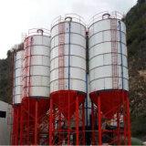 Новое силосохранилище цемента болта цены по прейскуранту завода-изготовителя конструкции в Китае