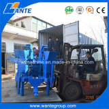 Brick Making Machine avec un bon prix / Street Pavement Brick Making Machine