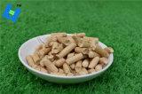 Natur-Kiefernholz-Katze-Sänfte mit Absorptions-und Geruch-Steuerung