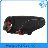 To manufacture Broad Wholesale Winter Fart Dog Clothes