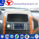 Sitzelektrisches Auto der Qualitäts-5