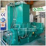 75 литров резиновые Banbury Микшер/дисперсия электродвигателя смешения воздушных потоков