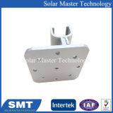 Toit incliné de la structure de fixation de l'énergie solaire pour la maison du système de montage de panneau solaire