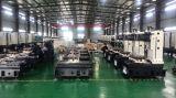 中国の安い高精度の高性能カム自動車の旋盤