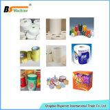 tubo de papel Recutter de la alta calidad hecho en China
