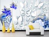 Comitato-Aludong composito di alluminio del portello del rivestimento interno della parete