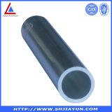 6061-T6 Aluminum Tube con lo SGS Certification di iso RoHS