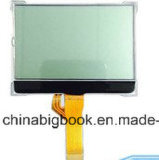 Stn LCD Screen Character Cog 240X64 Display LCD