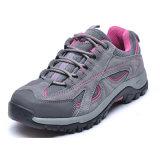 Спортивный отдых на открытом воздухе спортивной обуви для женщин (AK8859)