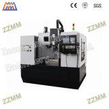 우수한 CNC 축융기 센터 (VMC7132)