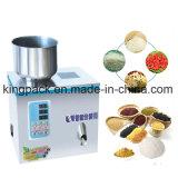 Máquina de embalagem semiautomática das sementes da alta qualidade