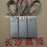 A la recherche de pince à charbon en graphite de cuivre MG88