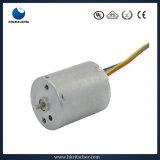 motor sin cepillo de la C.C. de la ventilación eléctrica del generador de 2100rpm 9.75V para el refrigerador
