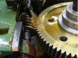 Долгий срок службы порошковой металлургии косозубой шестерни