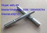 C3906757/ C3279104 Le tube de jauge à huile Dcec 6bt5.9 411000001104 pour moteur diesel