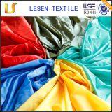Lesen Textile tissu taffetas de nylon 100 % pour la veste