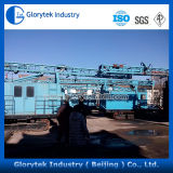 Gl150 Equipo de perforación de la minería en China