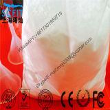 D vitamina farmaceutica B5 della polvere del pantotenato 137-08-6 del calcio