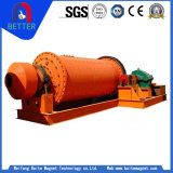 Mulino a barre a tamburo approvato di ISO/Ce alto Efficency Per l'estrazione mineraria della pianta di /Sand/Cement/Coal/Stone/Metal