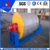 ISO/Ceの磁鉄鉱鉱石の分離のための公認の乾燥したかぬれた鉱山の磁気分離器
