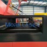 Graveur laser CO2 MDF, bois, de l'acrylique de gravure au laser et la coupe de la machine avec ce