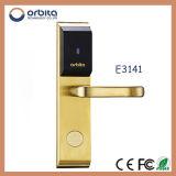 Orbita星のホテルのためのほとんどの普及したホテルの鍵カードのドアロック
