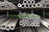 高品質の卸し売り鋼管304Lのステンレス鋼の管