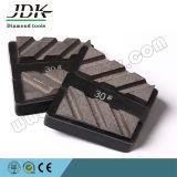 Ydf-1 Diamond Metal Франкфурт для мраморной шлифовальной абразивы