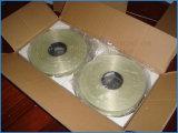 De epoxy Van hars doordrongen Bindende Band van de Glasvezel