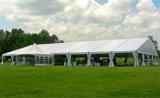 Tent van het Huwelijk van de Partij van de Markttent van de Luxe van de goede Kwaliteit de Grote Romantische Transparante
