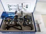 AC 55W 880 Xenon Bulb HID Kit de Conversación con Lastro Regular
