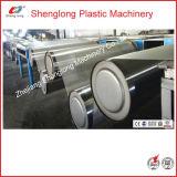 PP/PE Plastikband-Extruder-Strangpresßling-Maschine/Zeile