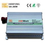 安い価格の良質200W太陽車力インバーター