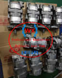 708-3S-04541----Japón Piezas de bomba de engranajes de la excavadora