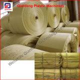 機械製造業者を作るプラスチックによって編まれる袋