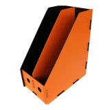 Sostenedor de la carpeta de fichero de la oficina del sostenedor del fichero de papel de la impresión en color